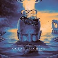 DEVIN TOWNSEND PROJECT – announces 'Ocean Machine – Live at the Ancient Roman Theatre Plovdiv'